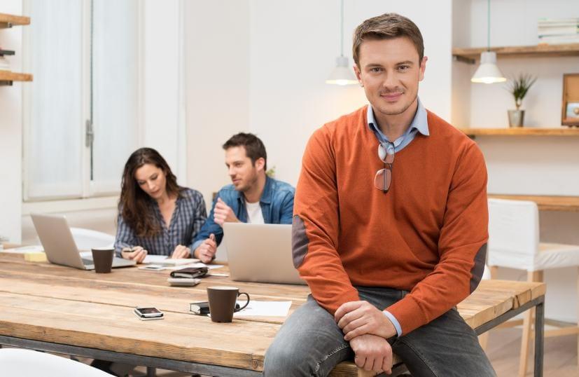 One Unite Partnership - Home Page